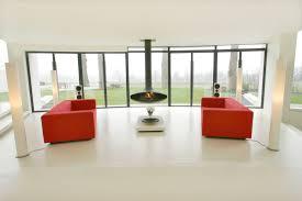 elegant white tone love seat mixed shiny black tile ceramic floor modern rustic bedroom furniture bedroomexquisite red white bedroom
