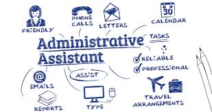 now recruiting administrative assistant leola pa in his name hr administrative assistant