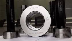 Ring Gauges - Ring Gages Latest Price, Manufacturers & Suppliers