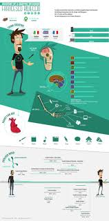 design resumes best resume and letter cv design resumes 2014 creative and unconventional resumes business insider rivieccio s personal illustrated resume flat infographic