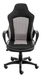 Купить <b>Компьютерное кресло Woodville Kari</b> офисное, обивка ...