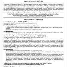 Construction Project Plan Template  office project management     powerpointpower com