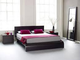 furniture interior design bedroom contemporary living room storage ideas regarding stylish as well interesting interior bedroom furniture interior designs pictures