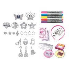 <b>Игровой набор Angel Diamond</b> - Accessory Set (4504718) - Купить ...