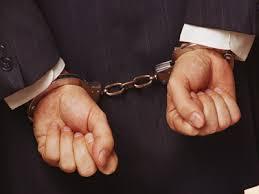 Does Substance Abuse Excuse Criminal Behavior?