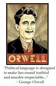 Political Memes | Laughing At Politicians Daily via Relatably.com