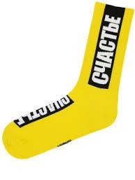 Купить желтые <b>носки</b> мужские в интернет магазине WildBerries.by