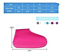 Buy <b>APP</b> Men's and Women's Silicone <b>Waterproof</b> Reusable ...