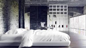 loft bedroom furniture sets privacy urban design interior bedroom loft furniture