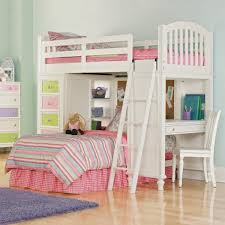 wonderful bedroom lovely designs bunk beds for teens ideas full bunk beds small girls bunk beds accessorieslovely images ideas bedroom