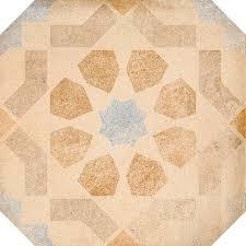 <b>Керамический декор Vives Ceramica</b> Laverton Kemble Multicolor ...