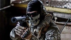 <b>Страйкбольные пистолеты Galaxy</b> купить в Москве по реальным ...