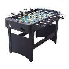 Игровой стол <b>DFC TOTTENHAM футбол</b> ES-ST-3011 <b>Настольный</b> ...