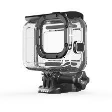 Бокс для подводной съемки <b>GoPro Dive</b> Housing – купить в ...