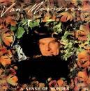 A Sense of Wonder album by Van Morrison