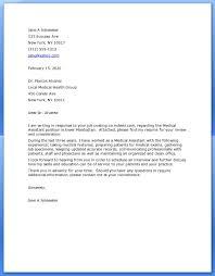 cover letter emr consultant jobs emr training consultant jobs ehr cover letter emr resume socialscico emr benjerryco home medical assistant cover letter foremr consultant jobs extra