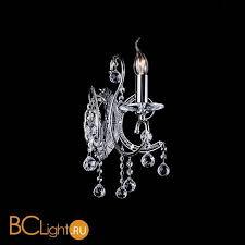 <b>Бра Osgona Elegante 708614</b> купить в Москве в BCLight.ru