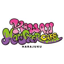 <b>Kawaii</b> Monster Cafe - Home | Facebook
