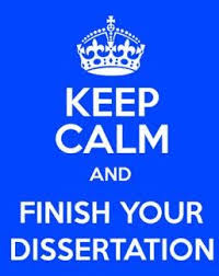 Posted in Dissertation Completion  Dissertation House  PROMISE  Maryland     s AGEP  Summer Dissertation House  University of Maryland College Park   Tagged