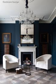 Navy Living Room Chair 17 Best Images About For The Living Room On Pinterest Plantation