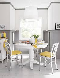 table design ideas small spaces room