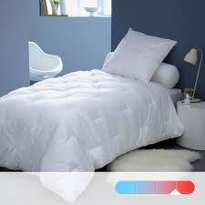 <b>Одеяла</b> и подушки распродажа LESTRA | <b>La Redoute</b>