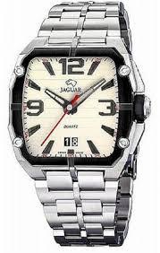 Купить Мужские наручные <b>часы JAGUAR</b> - <b>J6381</b>   «ТуТи.ру ...