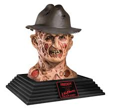 Image result for krueger