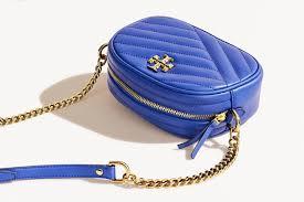 Designer <b>Crossbody Bags</b>, Wallets & Belt Bags | Tory Burch