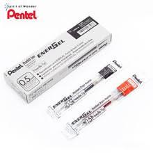 <b>pentel energel pen</b> с бесплатной доставкой на AliExpress.com