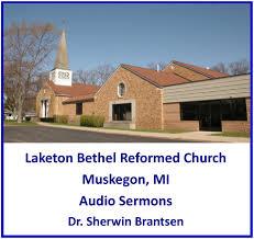 Laketon Bethel Audio Sermons