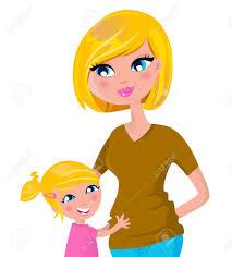 Αποτέλεσμα εικόνας για mom cartoon