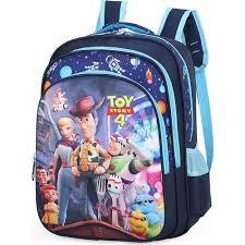 Новые китайские <b>детские</b> сумки и рюкзаки. Новые <b>детские</b> сумки ...