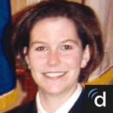 Cynthia Schultz, MD. Dr. Cynthia Schultz, MD. Camp Lejeune, NC. 14 years in practice - tnt4qog0nymw3umi48w4