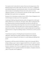 five year career development plan essay 91 121 113 106 five year career development plan essay example topics and