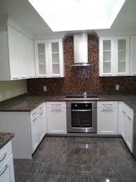 plastic laminate kitchen cabinets
