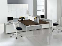 beautiful cool office furniture awesome office furniture desk furniture european office desk furniture home design designs awesome cool office interior unique
