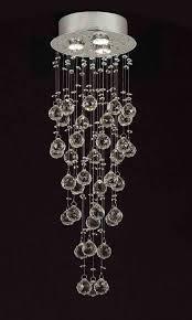 fabulous crystal chandelier lighting fixtures g93 8153 gallery chandeliers modern chandelier quotrain drop buy lighting fixtures