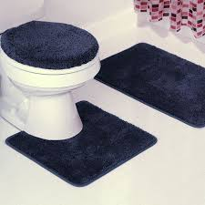 Oversized Bathroom Rugs Awesome Bathroom Rugs Sets Ideas For High Cleanliness Aspect