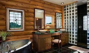cabin decor lodge sled: cabin bedding croscill caribou bedding cabin bedding
