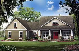 Inspiring Country Craftsman House Plans   Craftsman Style House    Inspiring Country Craftsman House Plans   Craftsman Style House Plans