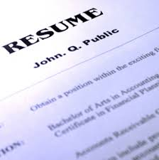 Career Transition Consulting  Columbia  SC
