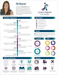 55 amazing graphic design resume templates to win jobs designer resume cv curriculum vitae template