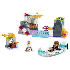 <b>Lego Disney Princess</b> - купить <b>конструкторы</b> Лего <b>Принцессы</b> ...