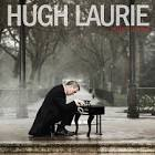 Wild Honey by Hugh Laurie