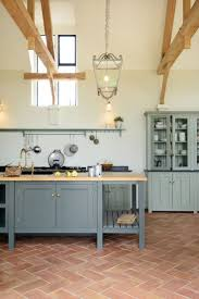 Terracotta Kitchen Floor Tiles 17 Best Ideas About Terracotta Tile On Pinterest Handmade Tiles