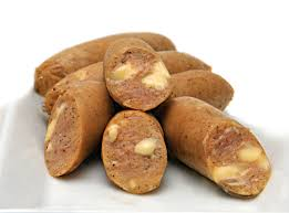 Image result for pictures of cheese sausage
