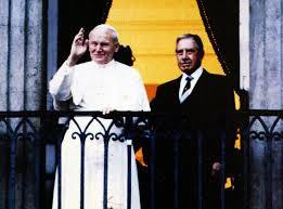 Resultado de imagem para fotos ou imagens de Augusto Pinochet