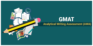 essay topics gmat Images Guru