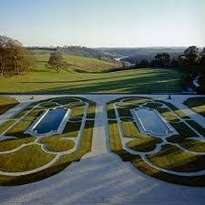 Small Picture 28 best capability brown images on Pinterest English gardens